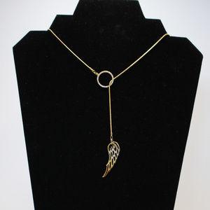 HP Jewelry